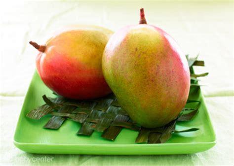 fruit 23 weeks how big is my baby week by week fruit and veggie