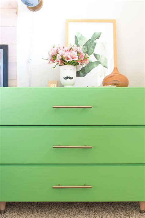 ivar dresser hack ikea hack diy ivar dresser makeover club crafted