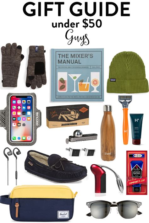 best gifts for her of 2017 fancy shanty gift guide under 50 guys fancy ashley