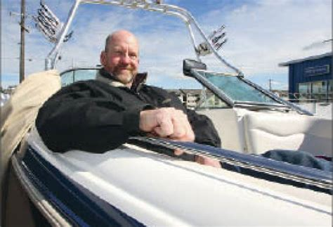 selling my boat on consignment boating industry looks to right ship gt spokane journal of