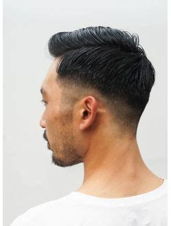ya man hair 17 best images about men s hair on pinterest men wear
