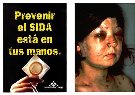 imagenes impactantes del vih sida image gallery imagenes de vih