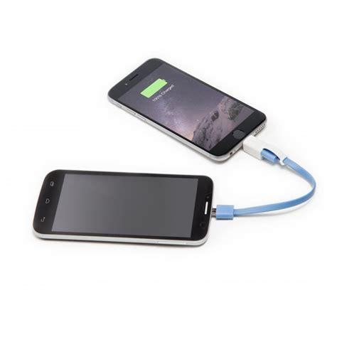 charge your phone buy power share phone to phone charging at pinksumo com