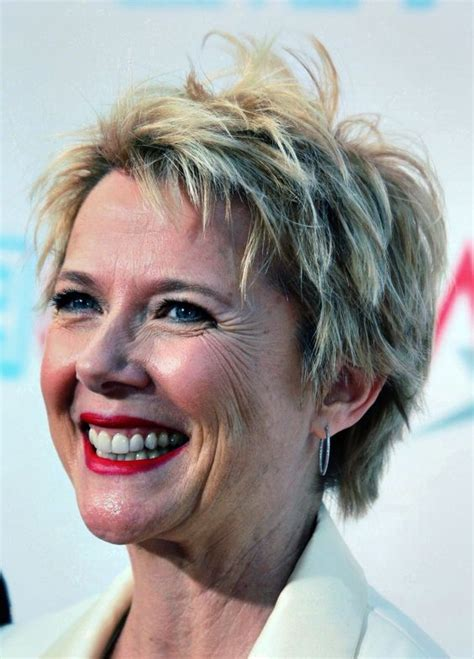 short haircut for women 60 with square jaw thick hair short hairstyles for women over 60 square face
