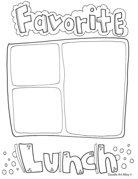 end of the year coloring pages for kindergarten 9 excellent end of the year gifts for 1 teach junkie