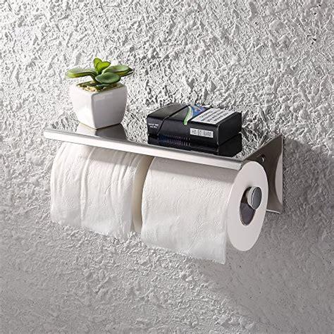 badezimmer toilettenpapier lagerung badaccessoires und andere wohnaccessoires kes