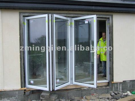 15 Accordion Glass Windows Carehouse Info Accordian Glass Doors