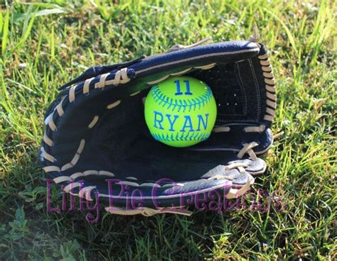 best christmas gifts for teen baseball players best 25 softball coach gifts ideas on coach gifts baseball coach gifts and