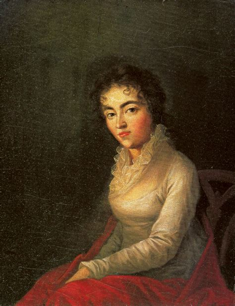 mozart born where 1762 constanze weber mozart s wife history info