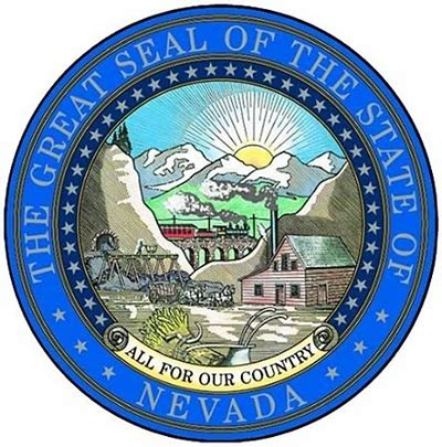 New Nevada robert named new nevada state athletic commission