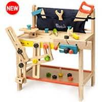 Amazing Toy Workbenches For Toddlers Part   11: Amazing Toy Workbenches For Toddlers Pictures