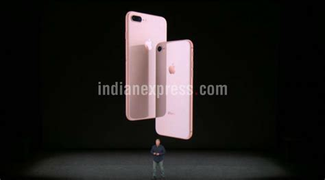 apple iphone 8 iphone 8 plus faq pre order details price in india and everything you need to