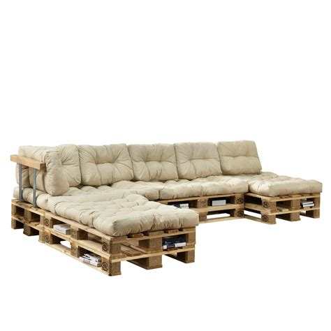 pallet sofa for sale pallet sofa for sale smileydot us
