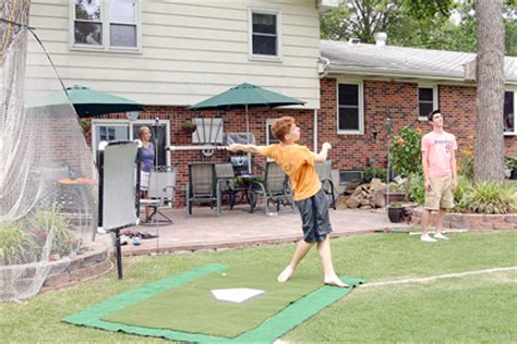 backyard wiffle ball play ball feature stories emissourian com