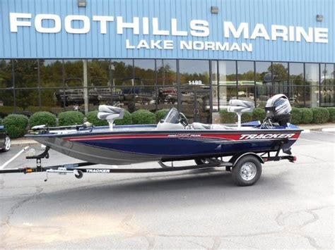 tracker boats for sale in north carolina tracker 175 tf boats for sale in morganton north carolina
