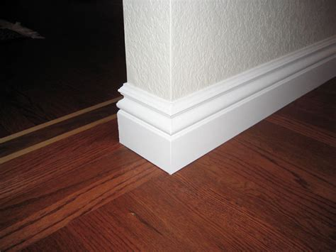 how tall should baseboards be christine fife interiors design with christine how