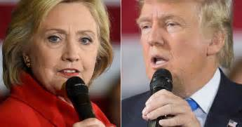 nbc poll trump clinton hold sizable leads in new york nbc poll trump clinton lead in maryland nbc news