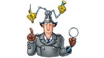 Gogo Tmobile inspektor gad et w google now ciekawy spos 243 b wywo ywania