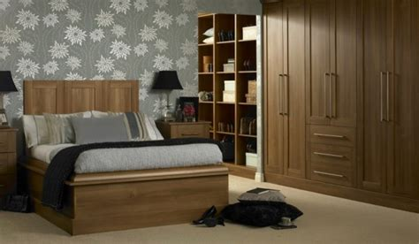 Bedroom Designs With Wardrobe Wardrobe Designs For Small Bedroom Indelink
