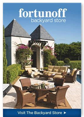 fortunoffs backyard store fortunoff