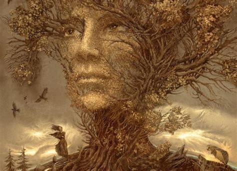 beautiful art pictures surreal digital art by andrew ferez art and design