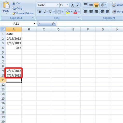 Calendar Calculator Weeks Between Two Dates Ms Excel Calculate Weeks Between Dates How To Calculate