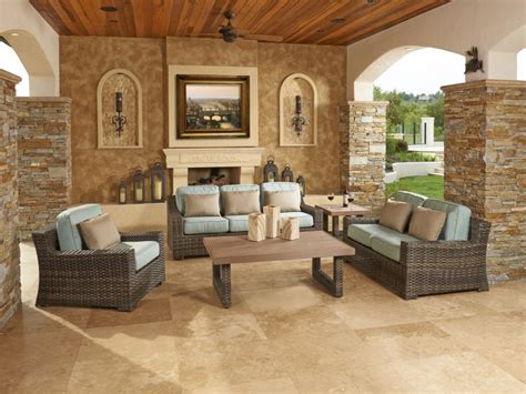 North Cape Wicker Outdoor Patio Furniture Oasis Pools Nci Outdoor Furniture