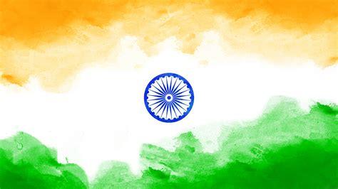 indian flag wallpaper hd desktop tricolour indian flag hd 5k wallpapers hd wallpapers