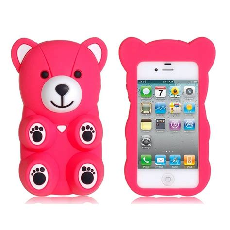 The 3d For Iphone 4 amigo 3d shape protective for iphone 4 4s