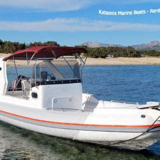 rib boat naxos startseite