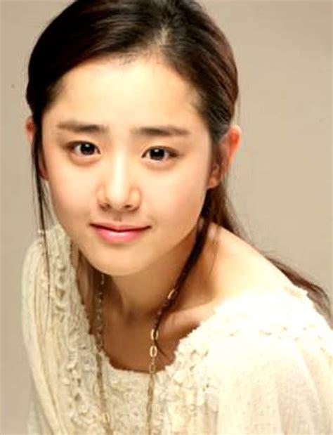 Bonia Top bonita top 10 asian actresses