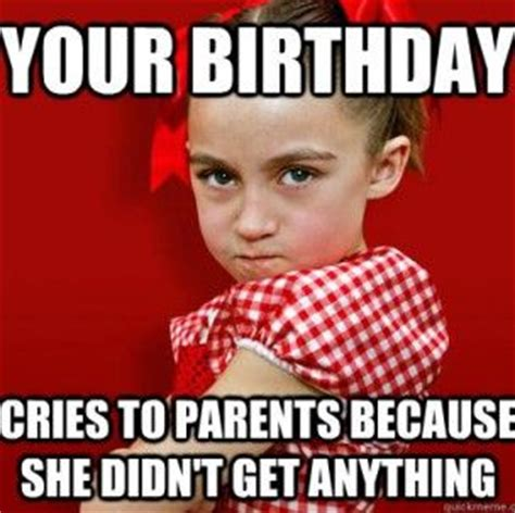 Funny Sister Memes - funny birthday meme for sister 2 304x303 best wishes