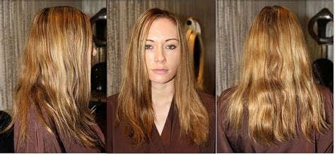 baby hair color soft baby hair color medium hair styles ideas