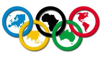 olympic ring colors what killed boston s 2024 olympic bid odyssey