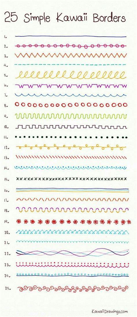 design y journal best 20 bullet journal ideas on pinterest handwriting