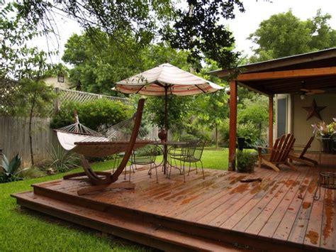 transform my backyard hometalk backyard transformation on a budget