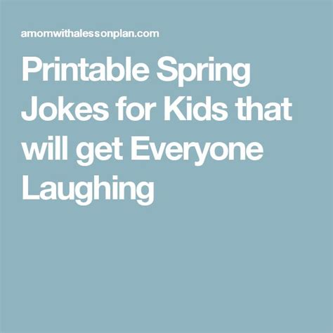 printable corny jokes 17 best ideas about jokes for kids on pinterest corny