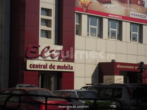 home design mall bucuresti forum home design mall mobilier home design and style