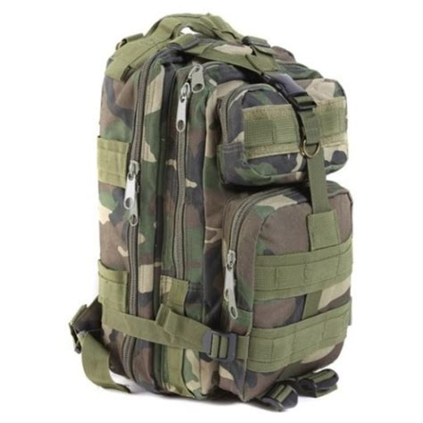 hiking rucksacks unisex outdoor tactical backpack cing hiking