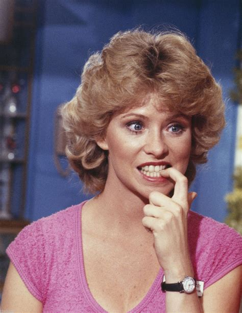 julie from the love boat images lauren tewes sitcoms online photo galleries