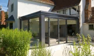 Sunroom Roofs Lean To Conservatories Projects 2014