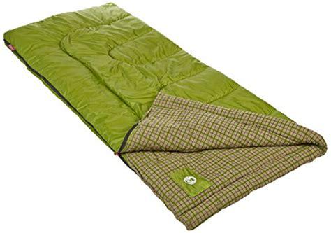 most comfortable sleeping bag bags hot price