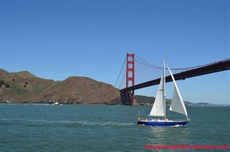 fast boat ride in san francisco boat rides in san francisco