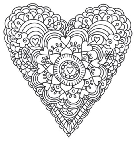 free hand embroidery pattern daydream love