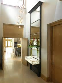 Entrance hall home design ideas pictures remodel and decor