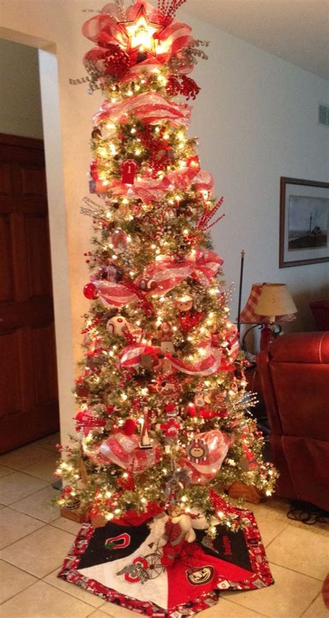 29 news bed bugs in christmas trees pin by dorma tolson on trees ohio state buckeyes ohio state rooms and