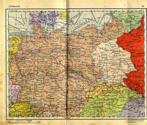 list of books about nazi germany wikipedia the free file 28 nazi germany 1940 jpg wikimedia commons