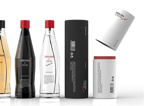 fragrance by design l amazingly beautiful perfume package designs
