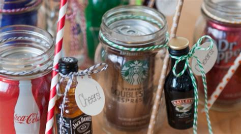 christmas gifts for friends diy projects craft ideas how