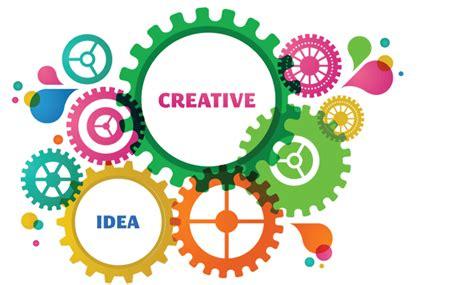 free designing graphic design melbourne fl logo design space coast